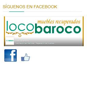 4-Facebook