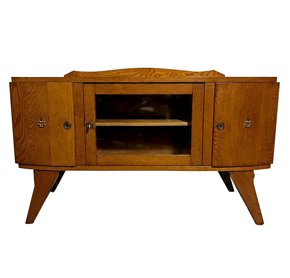 Mueble Art Decó | Locobaroco
